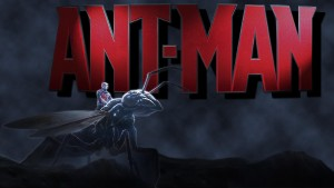 Ant Man Wallpaper 34 300×169