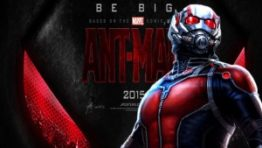 Ant Man Wallpaper 5 300×200 262×148
