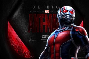 Ant Man Wallpaper 5 300×200
