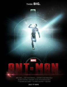 Ant Man Wallpaper IPhone 12 232×300