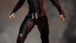 Ant Man Wallpaper IPhone 14 262×148