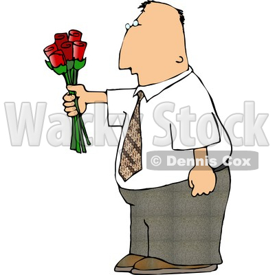 Apologizing Clipart 181