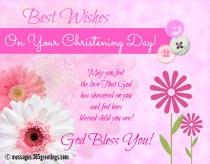 Best Wishes Card Messages 6 300×234