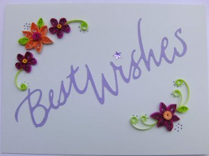 Best Wishes Cards 8 300×224