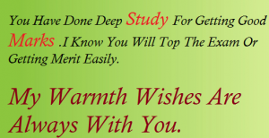 Best Wishes For Exam Wallpaper 1 300×154