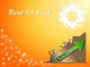 Best Wishes For Exam Wallpaper 13 300×225
