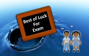 Best Wishes For Exam Wallpaper 17 300×188