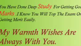 Best Wishes For Exams Cards 1 300×154 262×148
