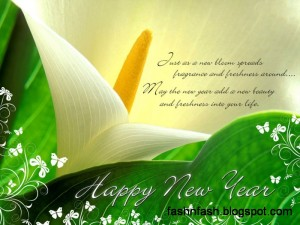 Best Wishes For Future Greetings 10 300×225