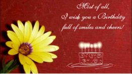 Best Wishes For Future Greetings 3 262×148
