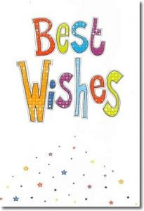 Best Wishes Greetings 1 205×300