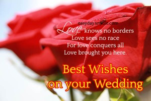 Best Wishes Greetings Messages 2 300×200
