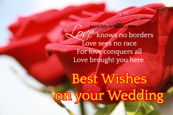 Best Wishes Greetings Messages 2