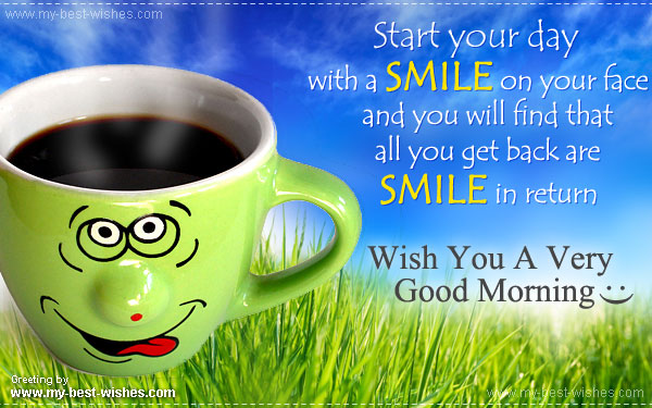 Best Wishes Greetings Messages 4