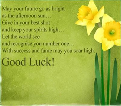 Best Wishes Greetings Messages 5