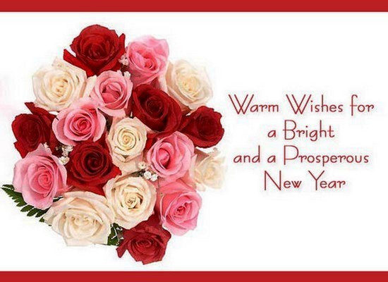 Best Wishes Greetings Messages 6
