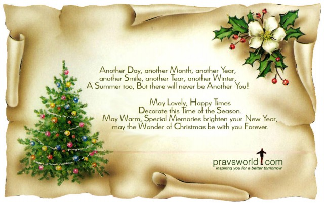 Best Wishes Greetings Messages 7