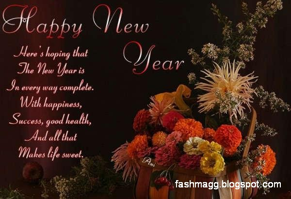 Best Wishes Greetings Messages 9