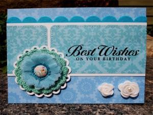 Best Wishes Wallpaper 11 300×225