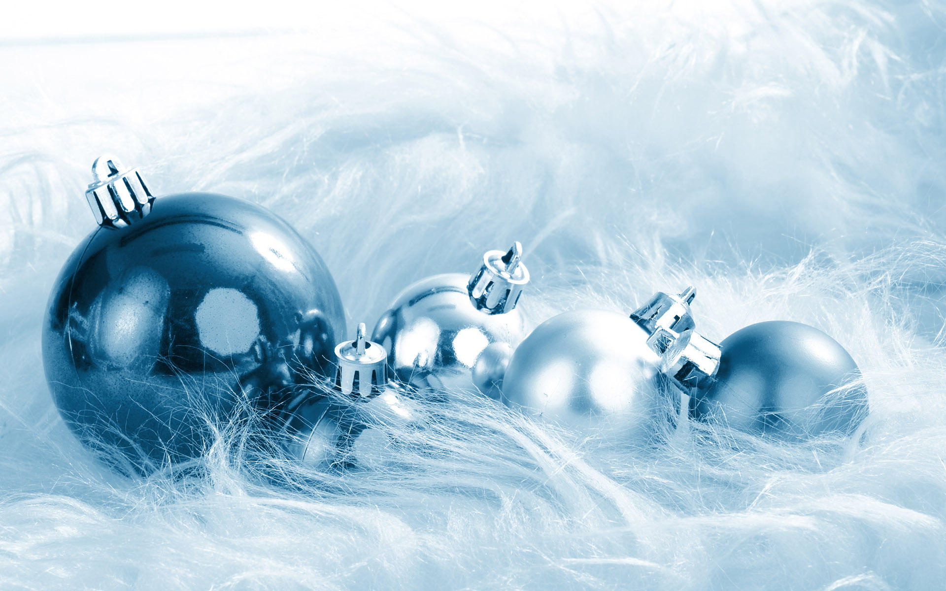 Christmas Holiday Wallpaper 2