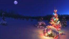Christmas Holiday Wallpaper Hd 4 300×188 262×148