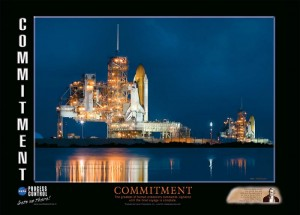 Commitment Poster 12 300×215