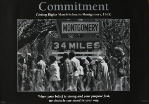 Commitment Poster 28 300×209