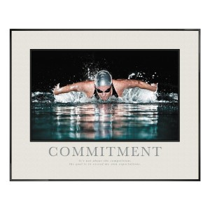 Commitment Poster 31 300×300