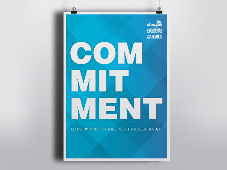Commitment Poster 5 768×576