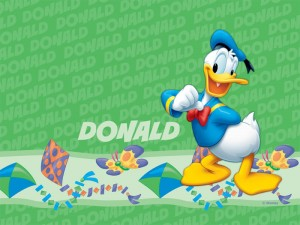 Donald Duck Wallpapers For Desktop 21 300×225