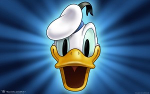 Donald Duck Wallpapers For Desktop 5 300×188