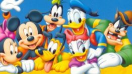 Donald Duck Wallpapers For Desktop 7 300×225 262×148