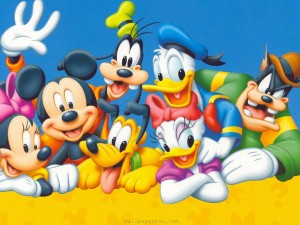 Donald Duck Wallpapers For Desktop 7 300×225