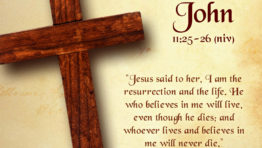 Easter Religious Backgrounds 4 262×148