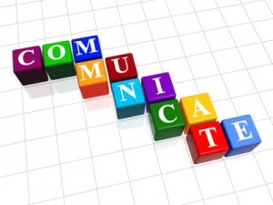 Effective Communication Skills Clipart 1 300×225