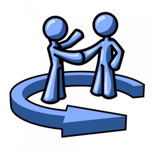 Effective Communication Skills Clipart 14 300×300