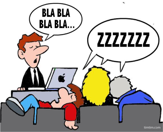 Effective Communication Skills Clipart 27