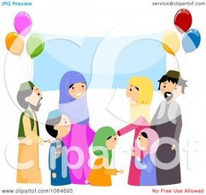 Eid Clipart 6 300×284