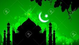 Eid Moon And Star 9 262×148