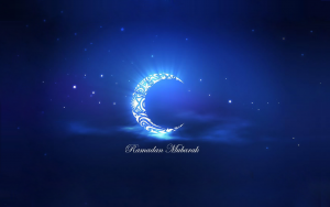 Eid Moon Png 6 300×188