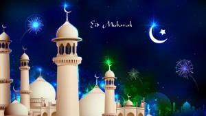 Eid Mubarak 2015 1 300×169