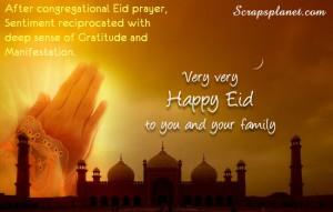 Eid Mubarak Friends 5 300×191
