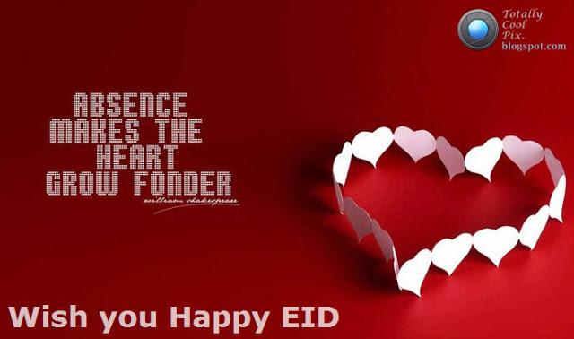Eid Mubarak Love Cards 18