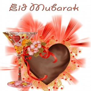 Eid Mubarak Love Wallpapers 9 300×300