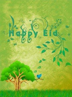 Eid Mubarak Mobile Wallpapers 14