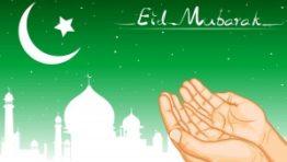 Eid Mubarak Wallpaper 3d 2 300×169 262×148