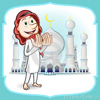 Eid Ul Fitr Clipart 4