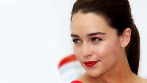 Emilia Clarke 3 300×169