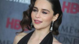 Emilia Clarke 36 262×148