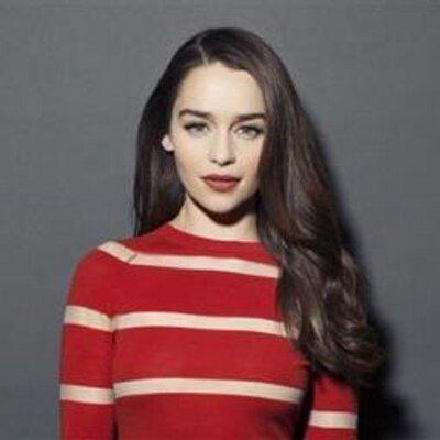 Emilia Clarke 38